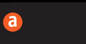 Logo Aamod