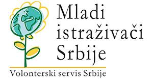 logo yrs